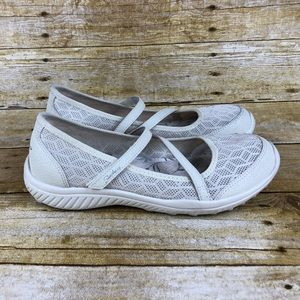 Skechers Be-Light Eyes On Me Shoes